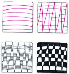 Checkered Zag | Blog.SuzanneMcNeill.com | Page 3