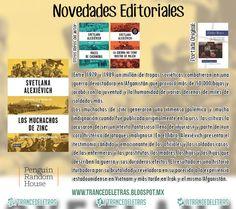 http://trancedeletras.blogspot.mx/2016/06/noticias-tranceras-42-novedades-y.html