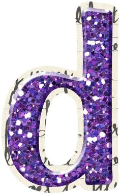 CH.B *✿* Prince Purple Rain, Letter D, My Signature, Alphabet And Numbers, 4th Birthday, Symbols, Scrapbook, Deviant Art, Bling Bling