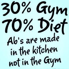 #Abs #Workout #Fitness #Gim