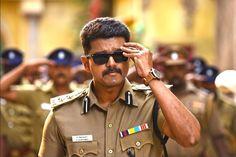 Latest images of illayathalapthi vijay movie_Theri Latest_IndianMagz 17