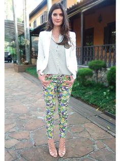 isabella fiorentino esquadrão da moda - Pesquisa Google