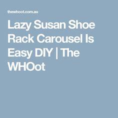 custom seat creations seat covers diy install kawiforumslazy susan shoe rack carousel is easy diy the whoot lazy susan shoe rack,