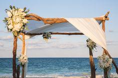 playa-del-carmen-wedding-elizabeth-medina-banyan-tree-mayakoba_044