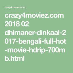 dhimaner dinkaal full download torrent