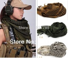 Online Buy Wholesale keffiyeh from China keffiyeh Wholesalers ...
