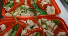 Are You More of a Salad Person? | Muscle Maker Grill of Deerfield Beach | Pulse | LinkedIn