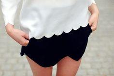 Minimal #fashion & #style