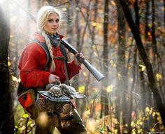 Охота и охотничье хозяйство ®