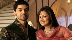 Gurmeet Choudhary, Drashti Dhami voted TV's hottest couple | The Indian Express