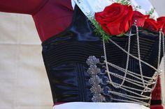 FolkCostume&Embroidery: November 2014