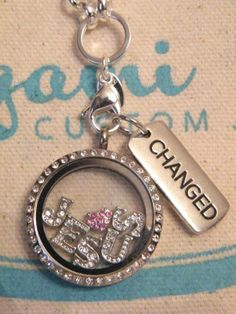 All I need today is a little bit of coffee and a whole lot of Jesus! #christian #inspirational #easter #locket #jesus