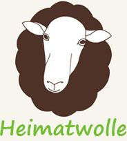 Heimatwolle - german hand dyed wool
