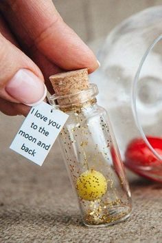 Romantic DIY Valentines Day Gifts for Your Boyfriend or Girlfriend https://www.vanchitecture.com/2018/01/07/romantic-diy-valentines-day-gifts-boyfriend-girlfriend/