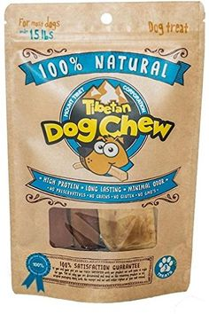 Tibetan Dog Chew is a long lasting himlayan dog chews, a best chew treats for puppies and adult dogs. It is Natural, High Protein and Long Lasting, a perfect blend of taste and health. Tibetan Dog, Puppy Treats, Dog Chews, How To Make Cheese, Dog Snacks, Your Dog, Puppies, Dogs, High Protein