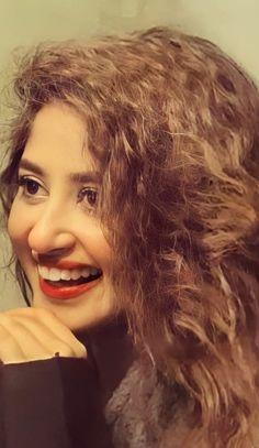 Sajal Ali, Girl Attitude, Tumblr Photography, Best Actress, Love Her, Dreadlocks, Actresses, Pakistani, Actors