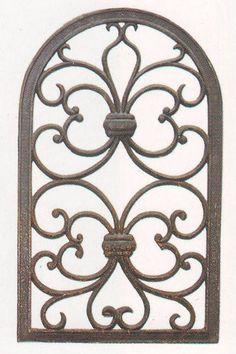 cast iron windows, iron windows, windows frame, antique windows, antique windows reproduction