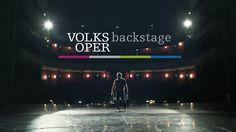 Der Backstage-Swing | Volksoper Wien #Theaterkompass #TV #Video #Vorschau #Trailer #Theater #Theatre #Schauspiel #Tanztheater #Ballett #Musiktheater #Clips #Trailershow