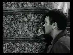 Hra bez pravidel Akční  Krimi  Drama Československo 1967