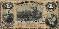 Billetes y Bcos antiguos de Chile Chile, Old Money, I Want To Know, Harley Quinn, Vintage World Maps, Paper, Accounting, Canon, Collections