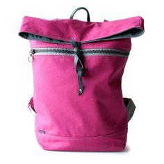 Backpack no.2