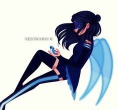 Read prologo from the story Watching Miraculous Ladybug by Mei_luz (Mei_Luz) with 688 reads. Ladybug Y Cat Noir, Miraclous Ladybug, Ladybug Comics, Cool Sketches, Cool Drawings, Lady Bug, Character Art, Character Design, Catty Noir