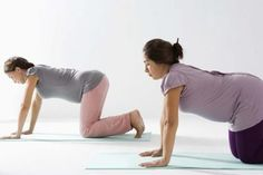Separated abdominals can be a debilitating condition following pregnancy. In some cases, separated abdominals are unavoidable, but there are exercises that you can do post-pregnancy to help the muscles re-attach themselves.    Read more: http://www.livestrong.com/article/317998-exercises-for-separated-abdominals-due-to-pregnancy/#ixzz2QwINurtX