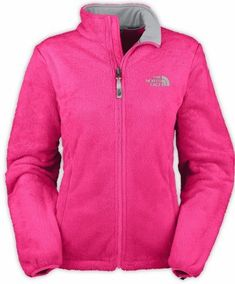 468bf7147 14 Best Northface stuff I want images in 2014 | North faces, North ...