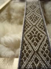 tablet weaving images - Google Search
