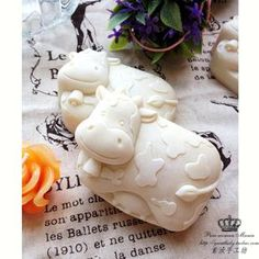 Lovely Essential oil handmade soap,want to get more.just join us: pinterest.com/fancybt