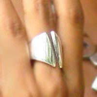 SILVER RINGS – Unique Silver Ring Collection at NOVICA