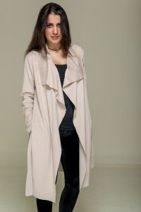 2016 Collection - Omega Fashion Group Fashion Group, Fashion Outfits, Design Department, Omega, Duster Coat, Jackets, Collection, Down Jackets, Jacket