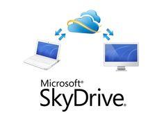 Microsoft Skydrive 16 - Actualizaciones de programas -   Si necesitas almacenar gran cantidad de archivos, Microsoft Skydrive es una de las mejores opciones. Este programa permite guardar hasta 7GB de información de manera gratuita. Sin dudas, la mejor alternativa a Google Drive. Les dejamos el enlace para descargar Microsoft Skydrive gratis  http://descargar.mp3.es/lv/group/view/kl228707/Microsoft_Skydrive.htm?utm_source=pinterest_medium=socialmedia_campaign=socialmedia