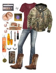 Save those thumbs Cute Cowgirl Outfits, Western Outfits Women, Country Style Outfits, Southern Outfits, Country Wear, Camo Outfits, Country Fashion, Teen Fashion Outfits, Outfits For Teens