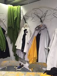 「egg london clothing」の画像検索結果
