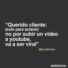 #quotes #publicidad #creatividad #agencia