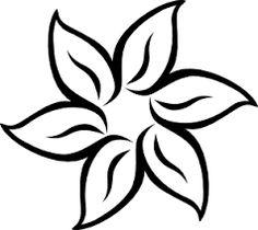 Αποτέλεσμα εικόνας για ψηφιδωτα σχεδια λουλουδια