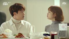 Strong Woman Do Bong-soon: Episode 6 » Dramabeans Korean drama recaps