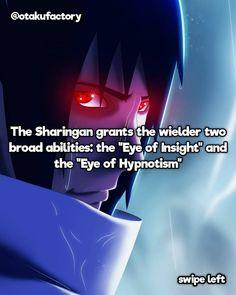 Sourc Narusaku, Sasunaru, Naruhina, Anime Naruto, Naruto Shippuden, Boruto, Itachi Quotes, Naruto Facts, Popular Manga