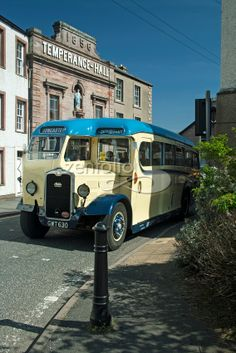 Albion Coach Buses, Vehicles, Busses, Car, Vehicle, Tools