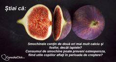 #Health #Fruits Vegetables, Fruit, Health, Health Care, Vegetable Recipes, Veggies, Salud