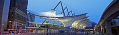 Ancon Enterprises is a boutique firm specializing in the creative design of Tensile Structures.