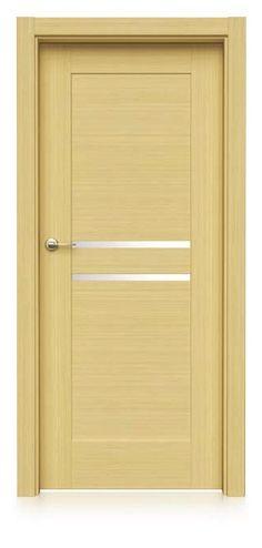 asilo pescara Tall Cabinet Storage, Doors, Furniture, Home Decor, Modern Interior Doors, Decoration Home, Room Decor, Home Furnishings, Home Interior Design