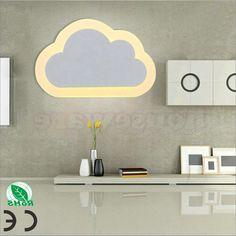 39.00$  Buy now - https://alitems.com/g/1e8d114494b01f4c715516525dc3e8/?i=5&ulp=https%3A%2F%2Fwww.aliexpress.com%2Fitem%2FAC90V-265V-8W-Warm-White-LED-Wall-Lamp-Bedroom-Bedside-Lamp-Creative-Clouds-Living-Room-Dining%2F32508953777.html - AC90V-265V 10W   LED Wall Lamp Bedroom Bedside Lamp Creative Clouds Living Room Dining Room Hallway Lights zx1012