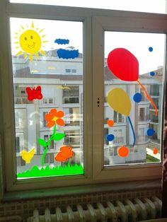 Class windows Windows, Ramen, Window