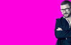 blogg-rosa-hanspetter-info Marketing, Digital, Blog, Blogging