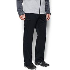 Under Armour Mens Storm Rain Pants BlackBlack Large >>> Be sure to check out this awesome product. Note:It is Affiliate Link to Amazon.