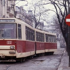 București în 1986 – 21 de fotografii | Muzeul de Fotografie Socialism, Urban, Vehicles, Life, Vehicle, Tools