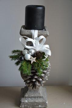 Kerstmis is een bijzondere tijd... Laat de decoraties maken van een magische kerstsfeer in uw huis...  Deze aanbieding is voor PRE-ORDER grote Pine Cone Christmas Ornament  BESTELLINGEN WORDEN GENOMEN TOT 20 NOVEMBER EN LEVERING ZULLEN BESCHIKBAAR NIET EERDER DAN IN WEEK VAN 5 DECEMBER Wanneer u uw order plaatst kunt u e-mail me als u wilt dat uw kegel geleverd! De dag dat het wordt geplaatst om ervoor te zorgen dat het komt vers zal worden gemaakt.  Deze regeling zal ziet er geweldig uit…