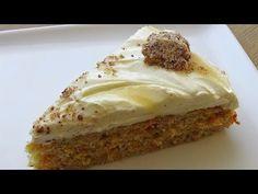 moj omiljen kolac sa sargarepom i jos dosta toga na moj nacin Youtube, Food, Cinnamon, Essen, Meals, Youtubers, Yemek, Youtube Movies, Eten